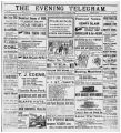 Evening Telegram (St. John's, N.L.), 1900-01-16