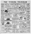 Evening Telegram (St. John's, N.L.), 1900-01-17