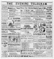 Evening Telegram (St. John's, N.L.), 1900-01-19
