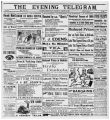Evening Telegram (St. John's, N.L.), 1900-01-24