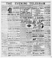 Evening Telegram (St. John's, N.L.), 1900-02-03