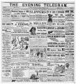 Evening Telegram (St. John's, N.L.), 1900-02-05