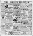 Evening Telegram (St. John's, N.L.), 1900-02-08