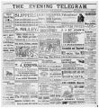 Evening Telegram (St. John's, N.L.), 1900-02-12