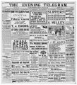 Evening Telegram (St. John's, N.L.), 1900-02-20