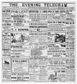 Evening Telegram (St. John's, N.L.), 1900-02-28