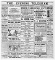 Evening Telegram (St. John's, N.L.), 1900-03-03