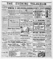 Evening Telegram (St. John's, N.L.), 1900-03-08