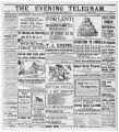 Evening Telegram (St. John's, N.L.), 1900-03-09