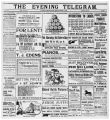 Evening Telegram (St. John's, N.L.), 1900-03-12