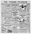 Evening Telegram (St. John's, N.L.), 1900-03-15