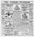 Evening Telegram (St. John's, N.L.), 1900-03-16