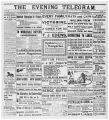 Evening Telegram (St. John's, N.L.), 1900-03-21