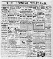 Evening Telegram (St. John's, N.L.), 1900-03-26