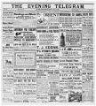Evening Telegram (St. John's, N.L.), 1900-04-02