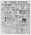 Evening Telegram (St. John's, N.L.), 1900-04-04