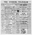 Evening Telegram (St. John's, N.L.), 1900-04-05