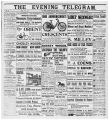 Evening Telegram (St. John's, N.L.), 1900-04-06