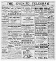 Evening Telegram (St. John's, N.L.), 1900-04-12