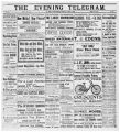 Evening Telegram (St. John's, N.L.), 1900-04-17