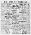 Evening Telegram (St. John's, N.L.), 1900-04-18