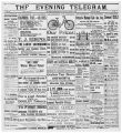 Evening Telegram (St. John's, N.L.), 1900-04-19