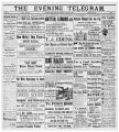 Evening Telegram (St. John's, N.L.), 1900-04-24