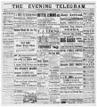 Evening Telegram (St. John's, N.L.), 1900-04-26