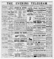 Evening Telegram (St. John's, N.L.), 1900-04-27