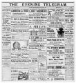 Evening Telegram (St. John's, N.L.), 1900-05-01