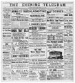 Evening Telegram (St. John's, N.L.), 1900-05-05