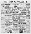 Evening Telegram (St. John's, N.L.), 1900-05-11