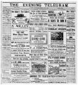 Evening Telegram (St. John's, N.L.), 1900-05-17