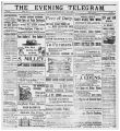 Evening Telegram (St. John's, N.L.), 1900-05-18