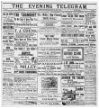 Evening Telegram (St. John's, N.L.), 1900-05-19