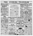 Evening Telegram (St. John's, N.L.), 1900-05-26
