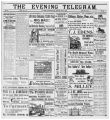Evening Telegram (St. John's, N.L.), 1900-05-28