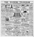 Evening Telegram (St. John's, N.L.), 1900-06-05