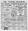 Evening Telegram (St. John's, N.L.), 1900-06-08