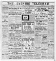 Evening Telegram (St. John's, N.L.), 1900-06-15