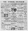 Evening Telegram (St. John's, N.L.), 1900-06-16