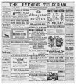 Evening Telegram (St. John's, N.L.), 1900-06-21