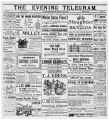 Evening Telegram (St. John's, N.L.), 1900-06-26