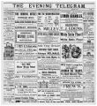 Evening Telegram (St. John's, N.L.), 1900-07-05