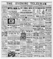 Evening Telegram (St. John's, N.L.), 1900-07-09