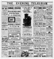 Evening Telegram (St. John's, N.L.), 1900-07-18