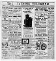 Evening Telegram (St. John's, N.L.), 1900-07-25