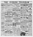 Evening Telegram (St. John's, N.L.), 1900-08-02