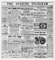 Evening Telegram (St. John's, N.L.), 1900-08-03