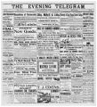 Evening Telegram (St. John's, N.L.), 1900-08-04